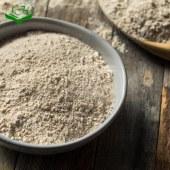 高寒冬小麦石磨全麦粉