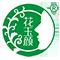 亳州市花玉颜生物科技有限公司