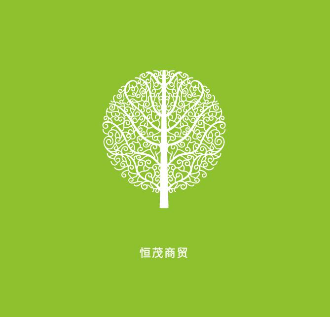 镇平县恒茂商贸有限公司