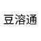 天津御匾康健生物科技有限公司