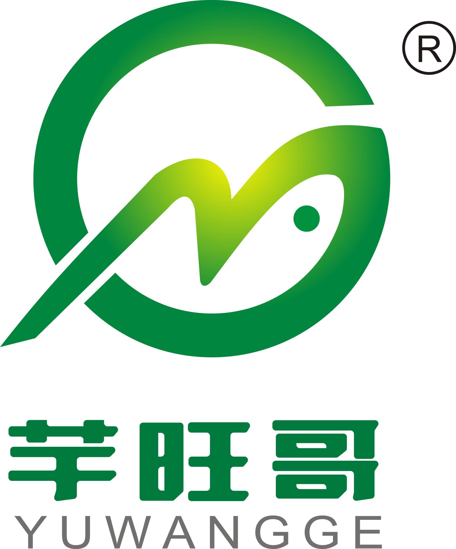 广西荔浦芋香源果蔬种植专业合作社