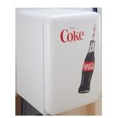 小型家用冰箱迷你冰箱小冰箱小型冰箱   BC-130GBA