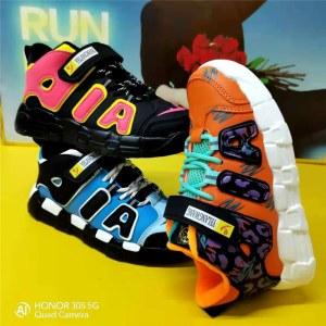 2806二棉中童鞋