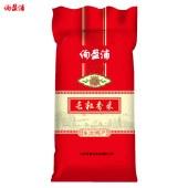 绚盈浦东北香米 餐饮长粒香米