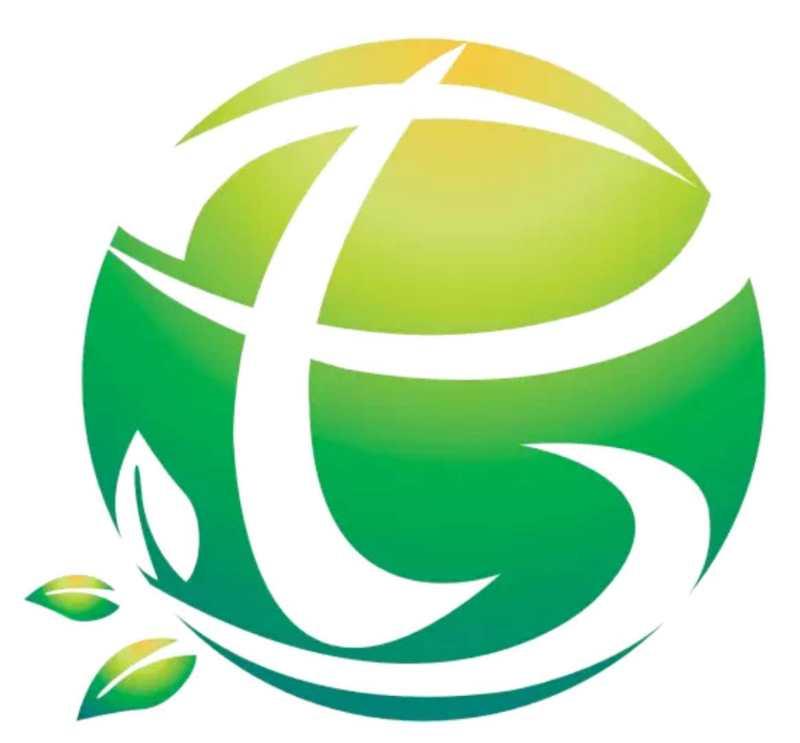 山西佰富康生物科技有限公司