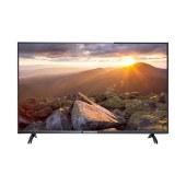 SUNSANXIN高清液晶电视机