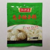 泓伊味包子饺子料