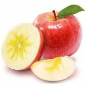 麦霞红富士苹果