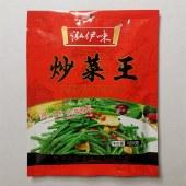 泓伊味调料组合装(炒菜王,香辣一品,包子饺子料)
