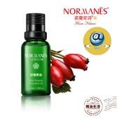【诺蔓尼诗】玫瑰果油(50ml)