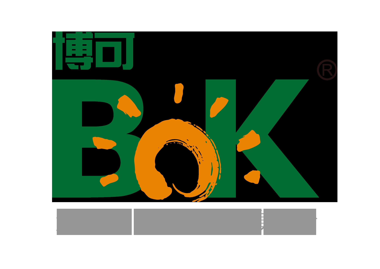 杭州博可生物科技股份有限公司