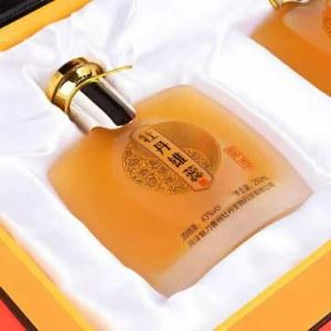 牡丹雄蕊露酒