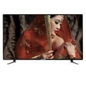 ZHONGM高清液晶智能电视机