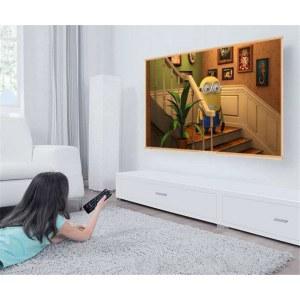 SUNSANXIN家用智能平板高清电视L7520