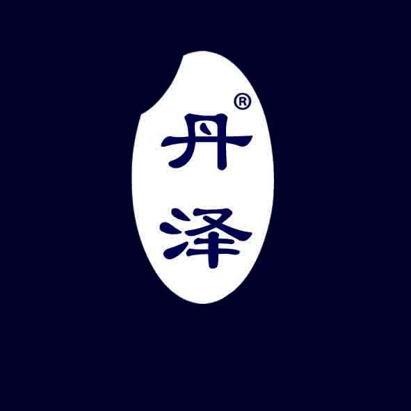 五常市恩泽水稻种植农民专业合作社