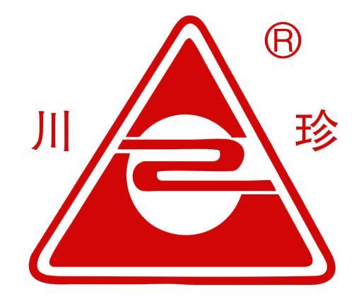 四川省青川县川珍实业有限公司
