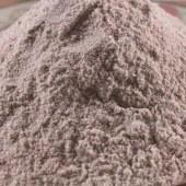 黑小麦面粉