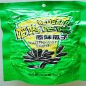 原味葵花籽