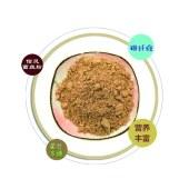 佰富康菌丝粉