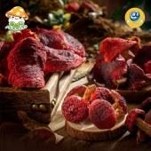 菌妙精品红菇