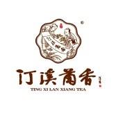 一品香●罐装●新茶