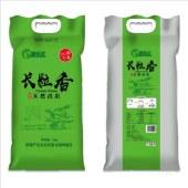 七星秋实 东北大米  精选长粒香米5公斤 泉水灌溉生态米