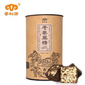老姜黑糖270g*1桶