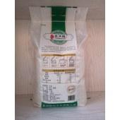 蟹田米 10公斤/袋