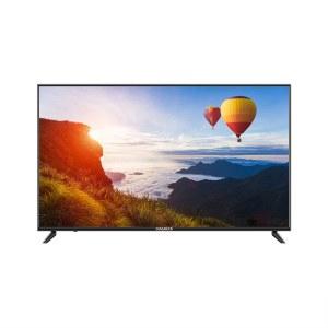 SUNSANXIN42寸电视机