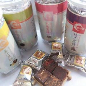 百膳优 黑糖(古法)
