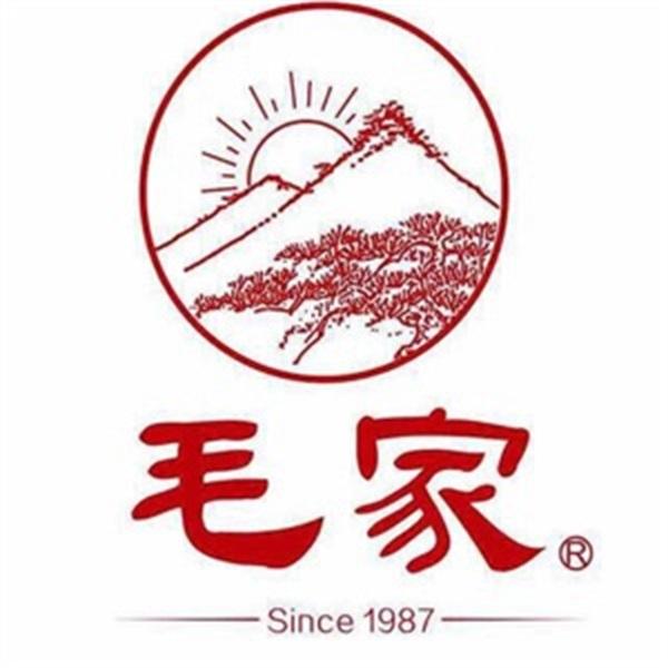 韶山毛家食品有限公司