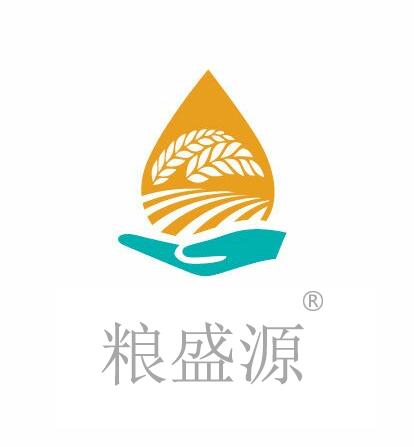 镇原县康丰有机粮油贸易有限公司