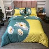 【澳凯丽家纺】纯棉四件套送枕头