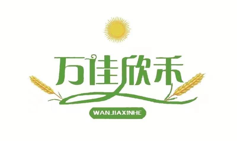 甘肃万佳现代农牧业发展服务有限公司