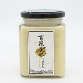 新春蜂蜜  百花蜂蜜