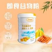 水苏糖米乳米粉