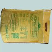 小米 2.5kg/袋