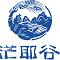 贵州金晨农产品开发有限责任公司