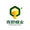 贵州夜郎蜂业科技有限公司