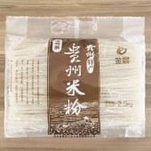 茫耶谷贵州米粉家庭装