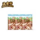 【孟老爷】香菇脆片