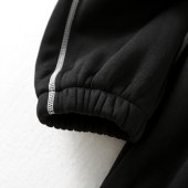 denim男女秋季运动裤7011款