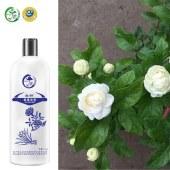 量伴侣花卉通用植物营养液肥