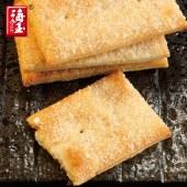 海玉千层饼(甜味)
