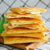 海玉缸炉饼(咸味)