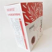 顺承堂  红豆薏米代餐粥