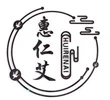 洛阳艾康生物科技有限公司