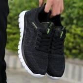 2021夏季新款防滑软底健步鞋男款