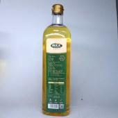 谷太太精品米糠油1.5L