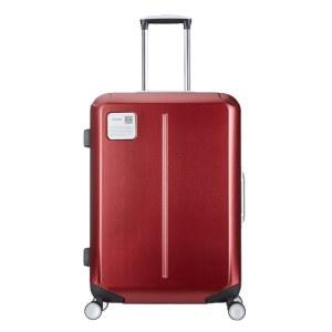 奥凯盛行李箱6605